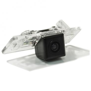 Камера заднего вида AVEL AVS326CPR/001