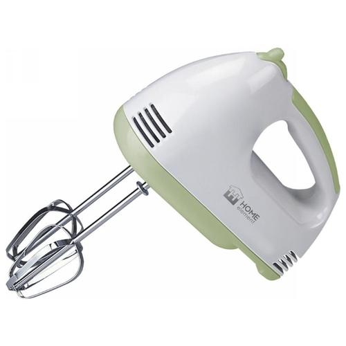Миксер Home Element HE-KP800 (200 Вт)
