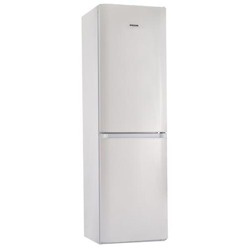 Холодильник Pozis RK FNF-174