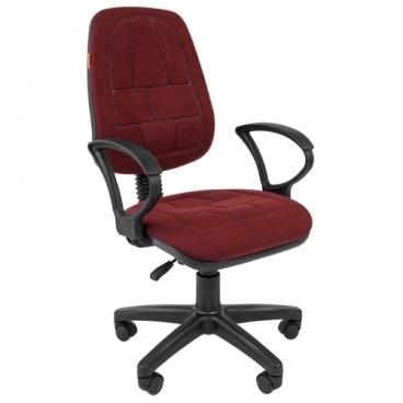 Компьютерное кресло Chairman 652 офисное