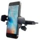 Держатель Onetto CD Slot Mount One Touch Mini