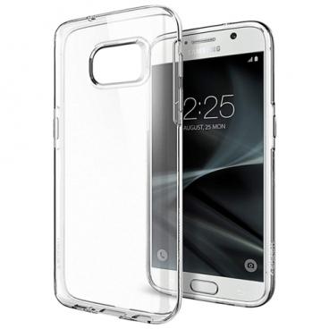 Чехол UVOO U004792SAM для Samsung Galaxy S7
