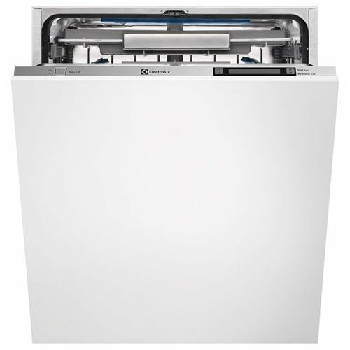 Посудомоечная машина Electrolux ESL 97845 RA