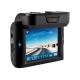 Видеорегистратор Neoline X-COP R700, GPS, ГЛОНАСС
