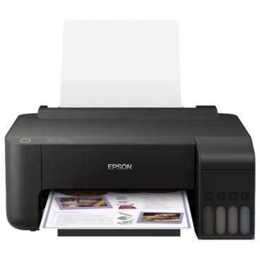 Принтер Epson L1110