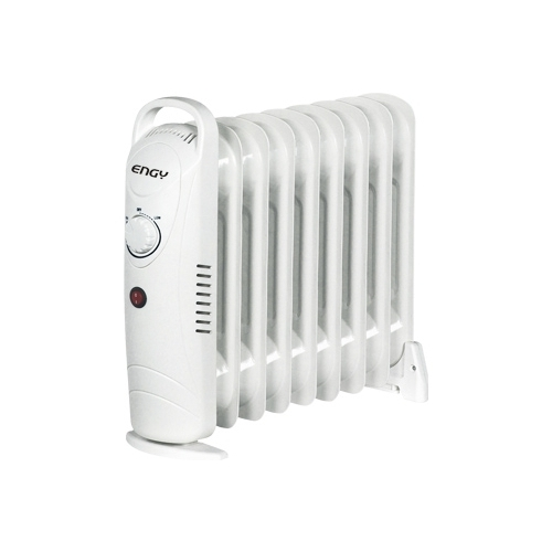Масляный радиатор Engy EN-1709