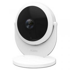 Сетевая камера Xiaomi Aqara Smart Camera Gateway Edition