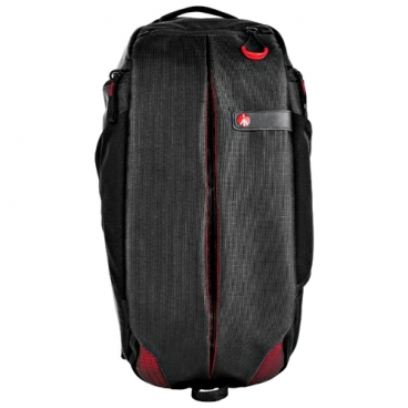 Сумка для фотокамеры Manfrotto Pro Light camera sling bag FastTrack-8