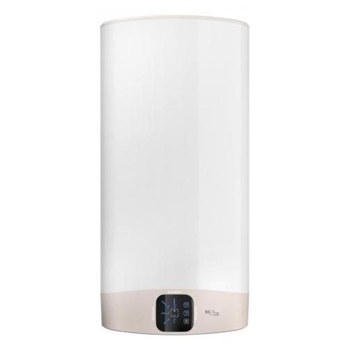 Накопительный электрический водонагреватель Ariston VLS EVO INOX 50 PW O