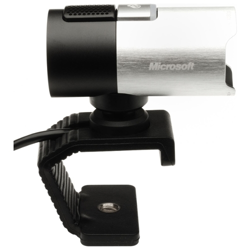 Веб-камера Microsoft 5WH-00002