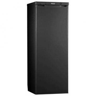 Холодильник Pozis RS-416 Gf
