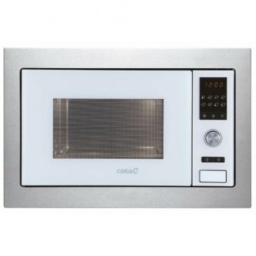 Микроволновая печь встраиваемая CATA MC 28 D WH