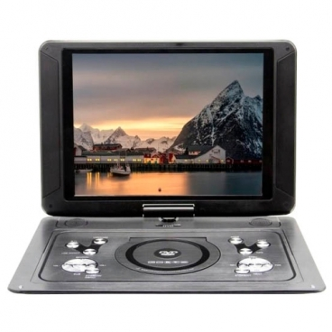 DVD-плеер Eplutus LS-153T