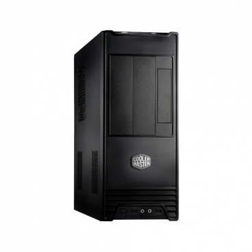 Компьютерный корпус Cooler Master Elite 360 (RC-360) 460W Black