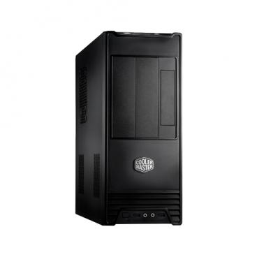 Компьютерный корпус Cooler Master Elite 360 (RC-360) 460W Black