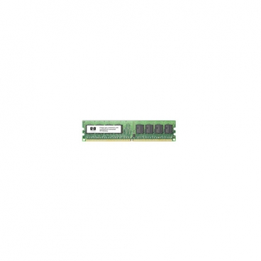 Оперативная память 1 ГБ 1 шт. HP FX698AA