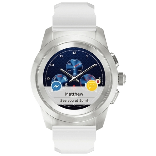 Часы MyKronoz ZeTime Regular