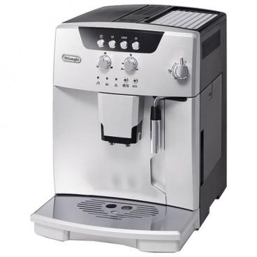 Кофемашина De'Longhi ESAM 04.110 S Magnifica