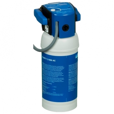 Фильтр под мойкой Brita Purity C1000 AC четырехступенчатый