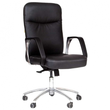 Компьютерное кресло Chairman 465