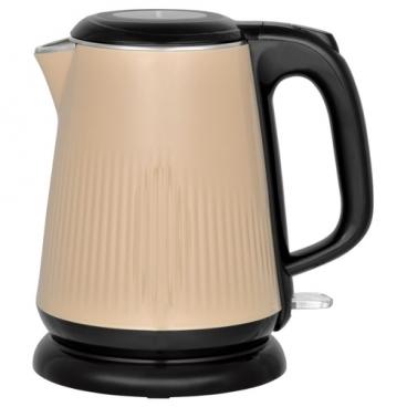 Чайник AURORA AU 336