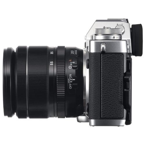 Фотоаппарат Fujifilm X-T3 Kit