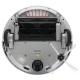 Робот-пылесос HEC MRC510