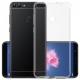 Чехол Gosso 175685 для Huawei P Smart