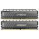 Оперативная память 8 ГБ 2 шт. Ballistix BLT2C8G4D30AETA