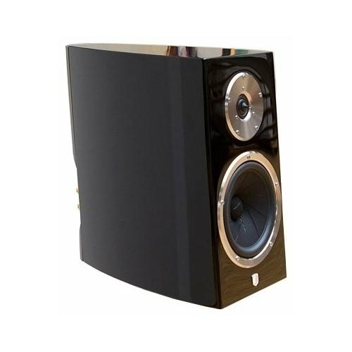 Акустическая система Gato Audio FM-2