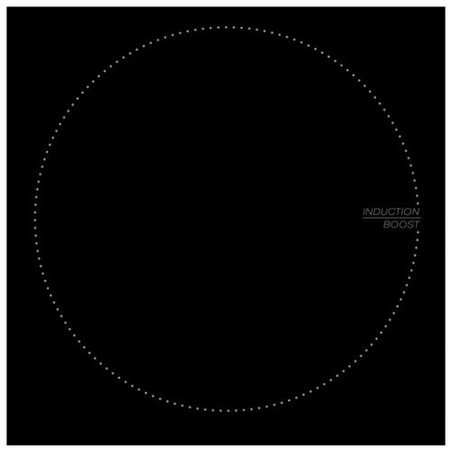 Варочная панель LEX EVI 320 BL
