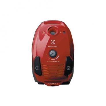 Пылесос Electrolux ZPF 2200