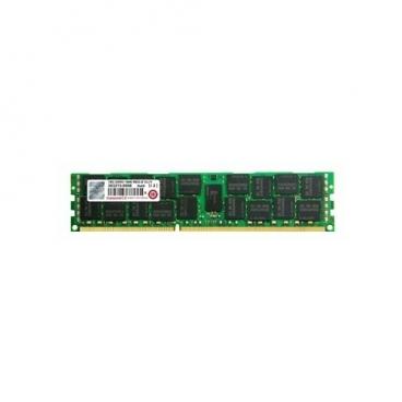Оперативная память 16 ГБ 1 шт. Transcend TS2GKR72V8Z