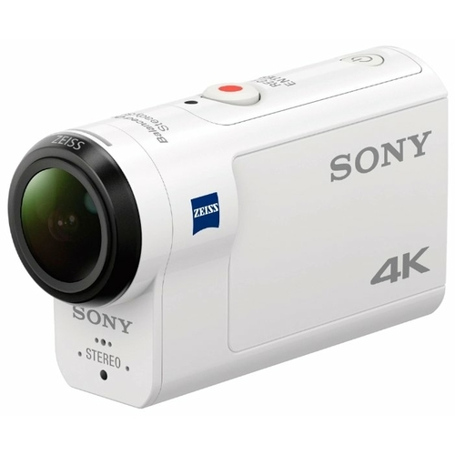 Экшн-камера Sony FDR-X3000