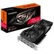 Видеокарта GIGABYTE Radeon RX 5700 XT 1650MHz PCI-E 4.0 8192MB 14000MHz 256 bit 3xDisplayPort HDMI HDCP GAMING OC