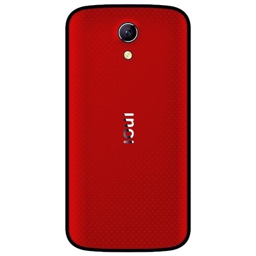 Телефон INOI 247B