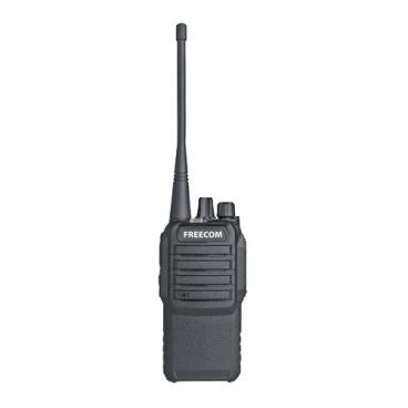 Рация Freecom FC-8500