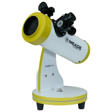 Телескоп Meade EclipseView 82mm