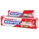 Зубная паста Новый Жемчуг Гранат и мята + отбеливание
