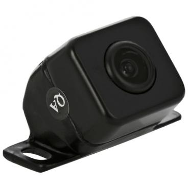 Камера заднего вида AutoExpert VC-216