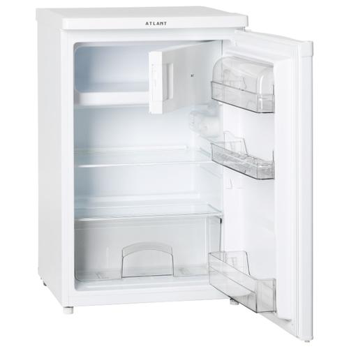 Холодильник ATLANT Х 2401-100