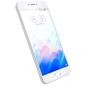 Смартфон Meizu M3 Note 32GB