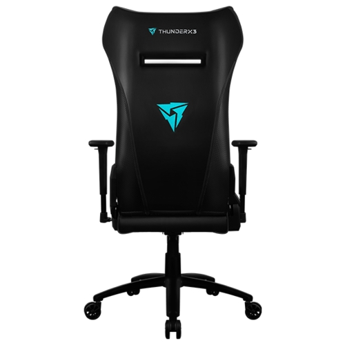 Компьютерное кресло ThunderX3 UC5 игровое