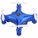 Квадрокоптер WL Toys Q343