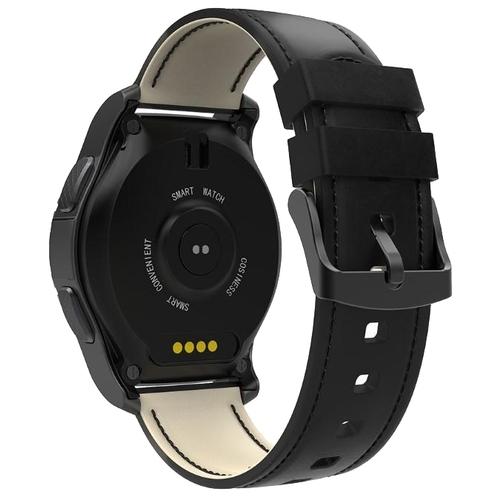 Часы KingWear KW28