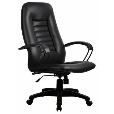Компьютерное кресло Метта LP-2