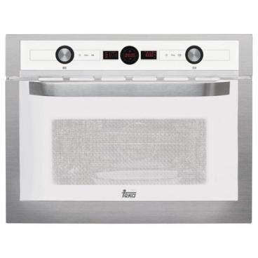 Микроволновая печь встраиваемая TEKA MCL 32 BIS WHITE (40587103)