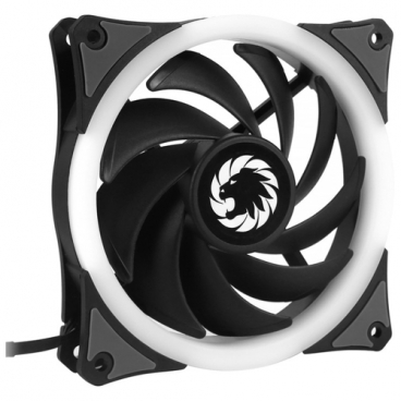 Система охлаждения для корпуса GameMax GMX-12RGB-Pro