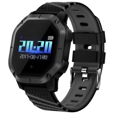 Часы ZDK K5