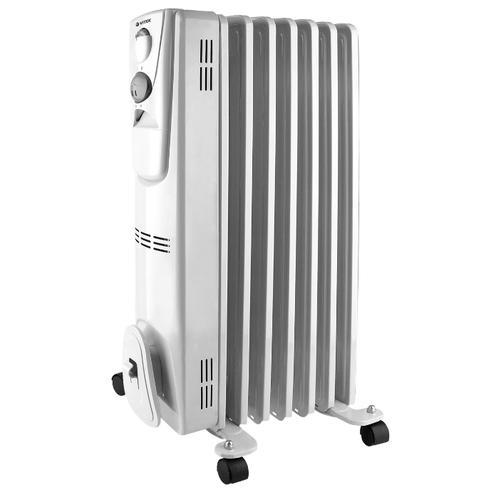 Масляный радиатор VITEK VT-2126